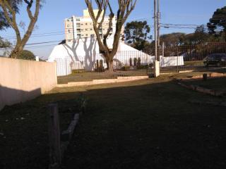 Terreno no Guabirotuba - Ref 404T