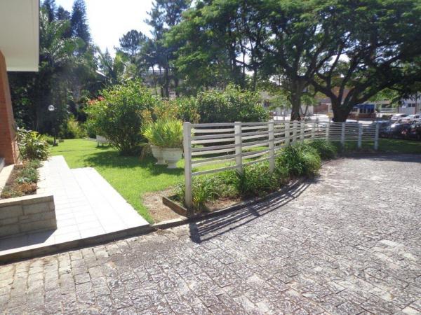 São Paulo: Duas Casas Alto Padrão e Terreno de 260 mil m2 em Blumenau 8