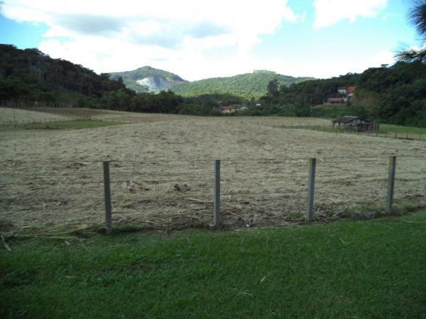 São Paulo: Terreno na Rodovia em Testo Salto, Blumenau 5