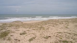 Sitio com 38 ha e 200 m frente mar