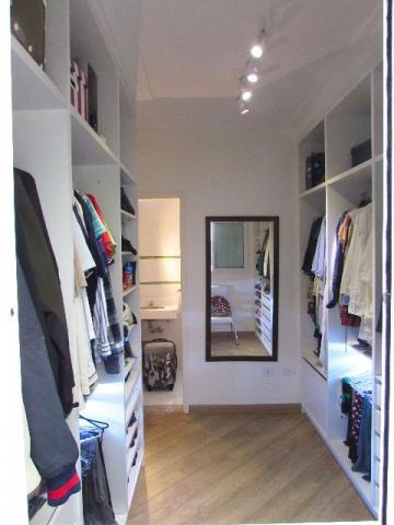 Santo André: Sobrado 4 Dormitórios 191 m² em Santo André - Jardim Paraíso. 10
