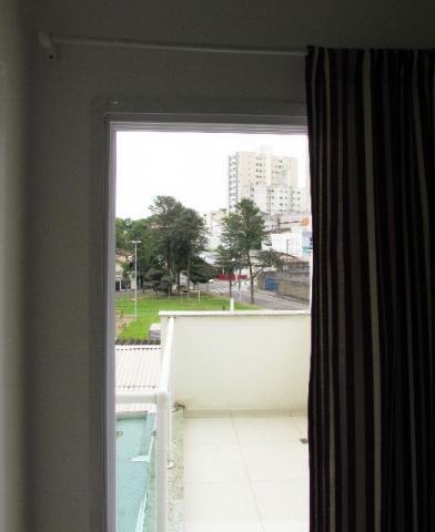 Santo André: Sobrado 4 Dormitórios 191 m² em Santo André - Jardim Paraíso. 12