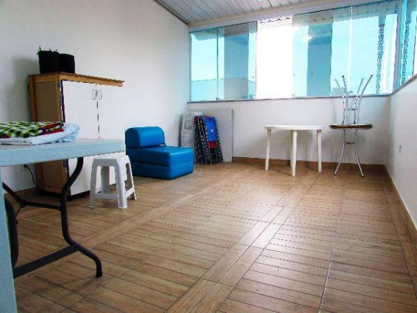 Santo André: Sobrado 4 Dormitórios 191 m² em Santo André - Jardim Paraíso. 8