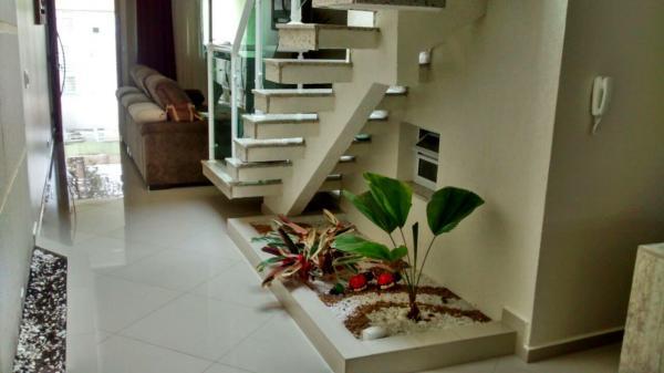 Santo André: Maravilhoso Sobrado 4 Dormitórios 190 m² em Santo André - Vila Alpina. 14
