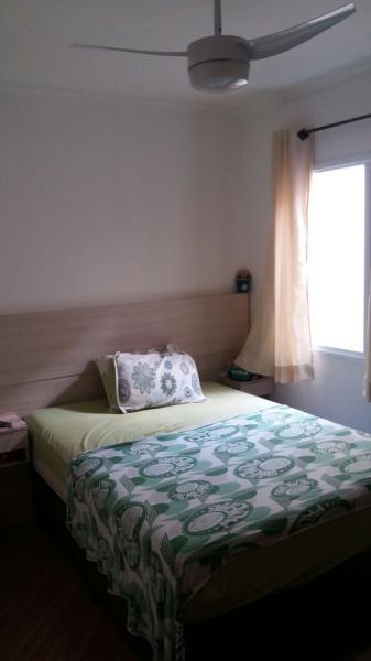 Santo André: Maravilhoso Sobrado 4 Dormitórios 190 m² em Santo André - Vila Alpina. 8