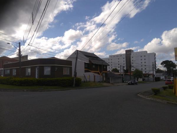 Curitiba: Terreno no Prado Velho - Ref 405T 4