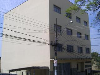 Osasco: Prédio Comercial - Barueri 1