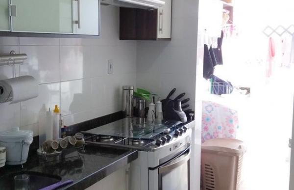 Uberlândia: Apartamento Santa Mônica 2