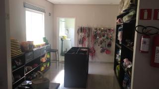 Lindo Pet Shop em Santo André - Próximo ao Centro.