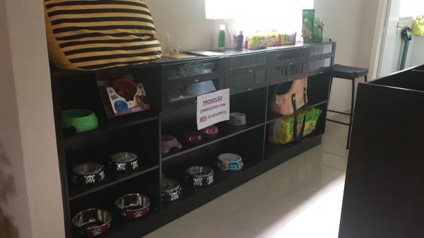Santo André: Lindo Pet Shop em Santo André - Próximo ao Centro. 3
