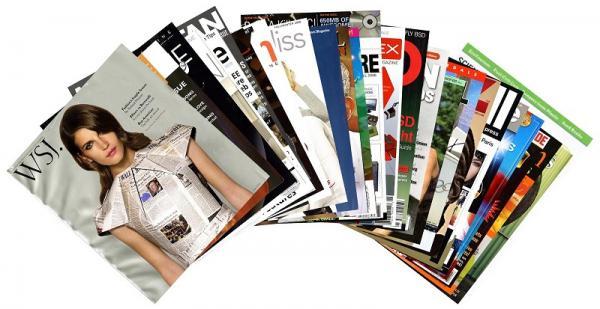 Santo André: Ótima Oportunidade! Revistaria, Tabacaria e Loja de Presentes em Santo André. 1