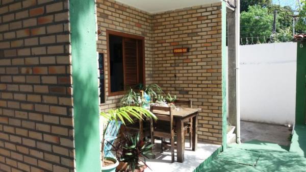 São Paulo: Condomínio com 15 apartamentos e 1 cobertura em Ponta Negra 17