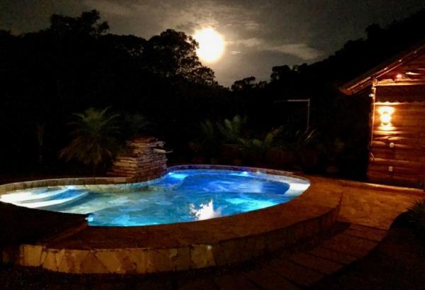 São Paulo: Resort de Luxo em Nova Friburgo 13