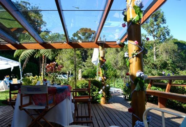 São Paulo: Resort de Luxo em Nova Friburgo 2
