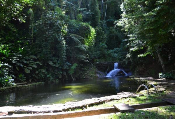 São Paulo: Resort de Luxo em Nova Friburgo 9
