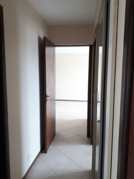 Curitiba: Apartamento no Cristo Rei - 103A (RESERVADO) 18