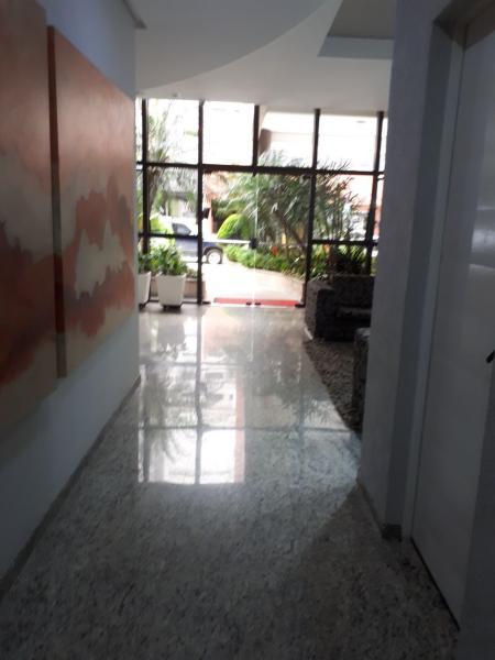 Curitiba: Apartamento no Cristo Rei - 103A (RESERVADO) 21