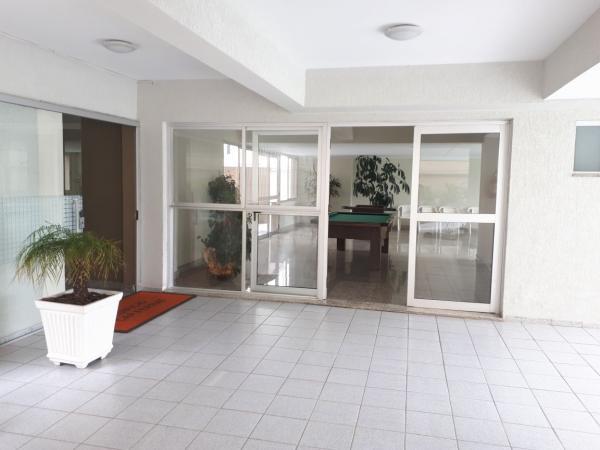 Curitiba: Apartamento no Cristo Rei - 103A (RESERVADO) 22