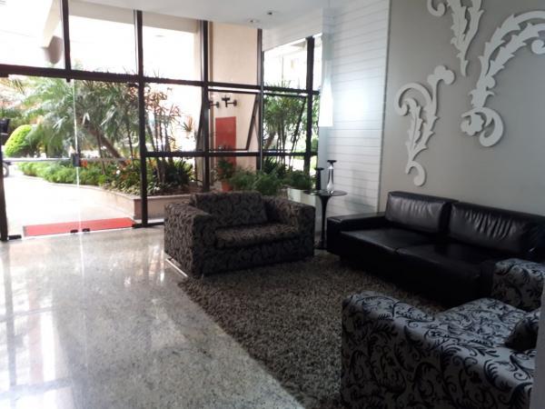 Curitiba: Apartamento no Cristo Rei - 103A (RESERVADO) 23