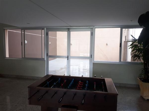 Curitiba: Apartamento no Cristo Rei - 103A (RESERVADO) 28