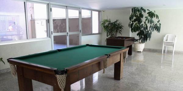 Curitiba: Apartamento no Cristo Rei - 103A (RESERVADO) 29