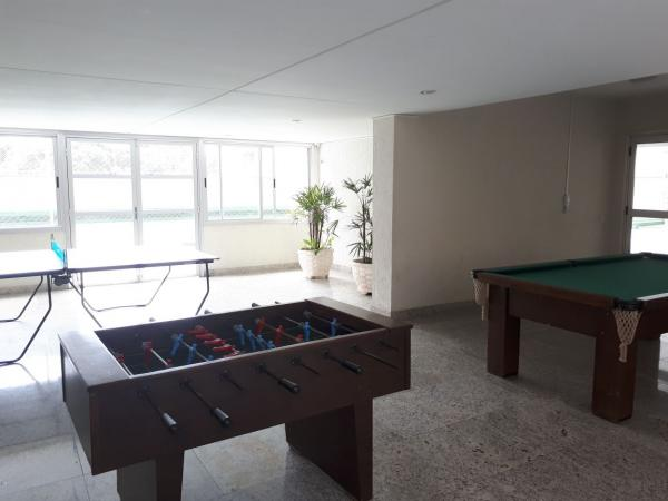 Curitiba: Apartamento no Cristo Rei - 103A (RESERVADO) 30