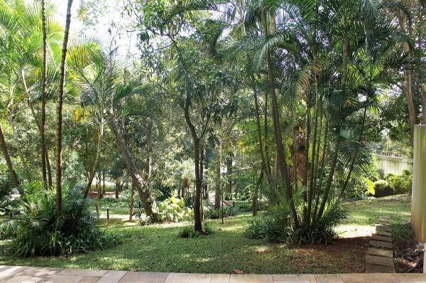 Santo André: Apartamento Maravilhoso 4 Dormitórios 298 m² na Vila Bastos - Santo André. 20