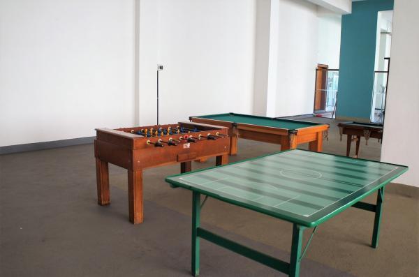 Santo André: Apartamento Maravilhoso 4 Dormitórios 298 m² na Vila Bastos - Santo André. 21