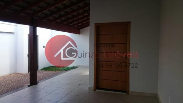 Uberlândia: Vendo casa no bairro Jardim Brasilia 5