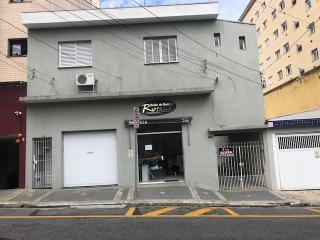 Excelente Terreno 500 m² em São Caetano do Sul - Bairro Santa Maria.