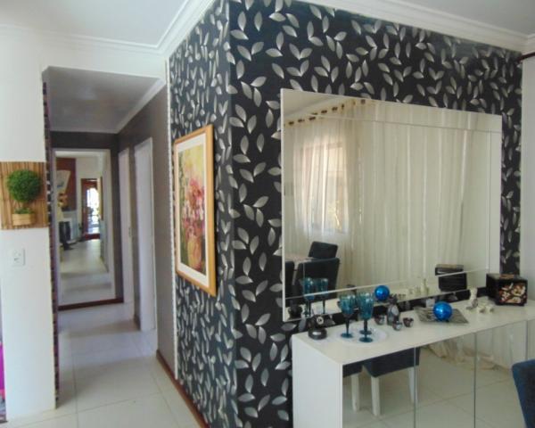 São Paulo: Casa Alto Padrão com 5 suites na Serra da Mantiqueira 11