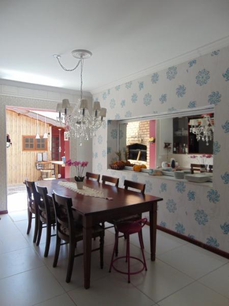 São Paulo: Casa Alto Padrão com 5 suites na Serra da Mantiqueira 12
