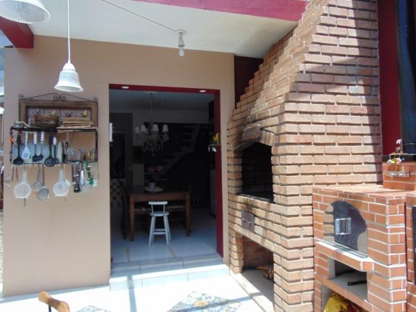 São Paulo: Casa Alto Padrão com 5 suites na Serra da Mantiqueira 13