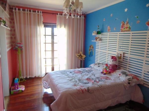 São Paulo: Casa Alto Padrão com 5 suites na Serra da Mantiqueira 15