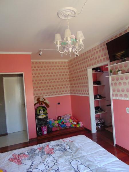 São Paulo: Casa Alto Padrão com 5 suites na Serra da Mantiqueira 16
