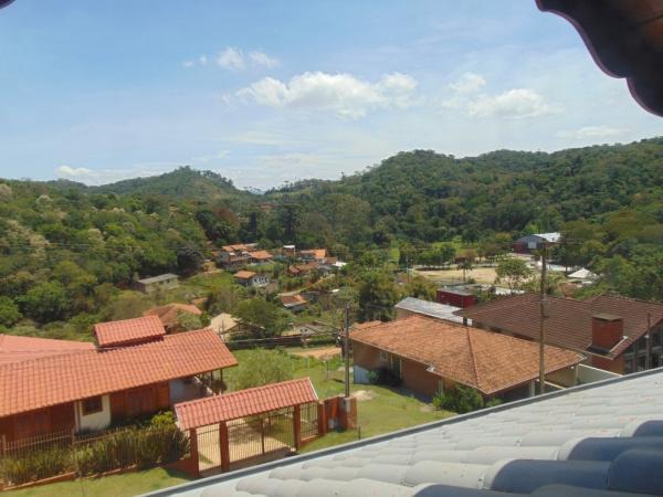 São Paulo: Casa Alto Padrão com 5 suites na Serra da Mantiqueira 22