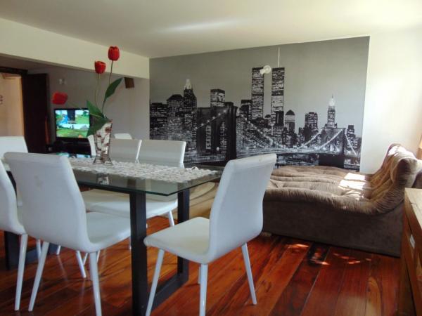 São Paulo: Casa Alto Padrão com 5 suites na Serra da Mantiqueira 23