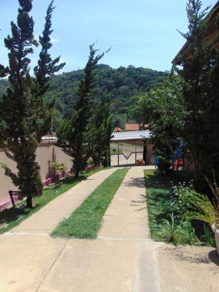 São Paulo: Casa Alto Padrão com 5 suites na Serra da Mantiqueira 6