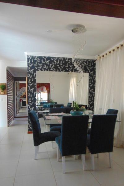 São Paulo: Casa Alto Padrão com 5 suites na Serra da Mantiqueira 9