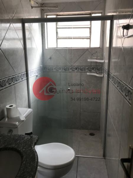 Uberlândia: Apartamento bairro alto umuarama 13