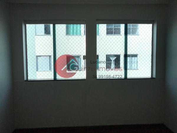 Uberlândia: Apartamento bairro alto umuarama 5