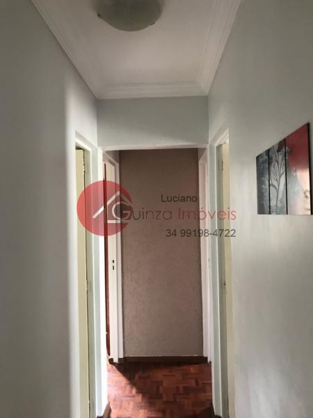 Uberlândia: Apartamento bairro alto umuarama 8
