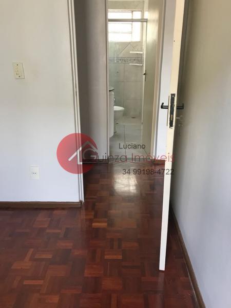 Uberlândia: Apartamento bairro alto umuarama 9