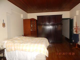 Guarulhos: RARA OPORTUNIDADE- EXCELENTE IMÓVEL 19