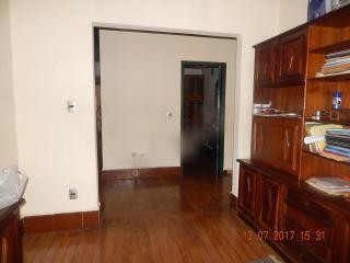 Guarulhos: RARA OPORTUNIDADE- EXCELENTE IMÓVEL 22