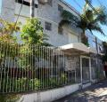 Porto Alegre: Apartamento de 1 dormitório no bairro passo d,areia.