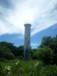 Fortaleza: Fazenda 284 ha com frente para CE040 e Estrada de Itapeim 13