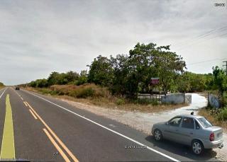 Fortaleza: Fazenda 284 ha com frente para CE040 e Estrada de Itapeim 2