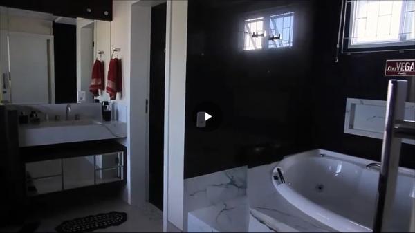 São Paulo: Residência de Alto Padrão em Florianopolis 14