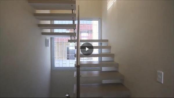 São Paulo: Residência de Alto Padrão em Florianopolis 17